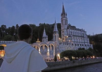 Lourdes – Włochy Północne – 7 DNI
