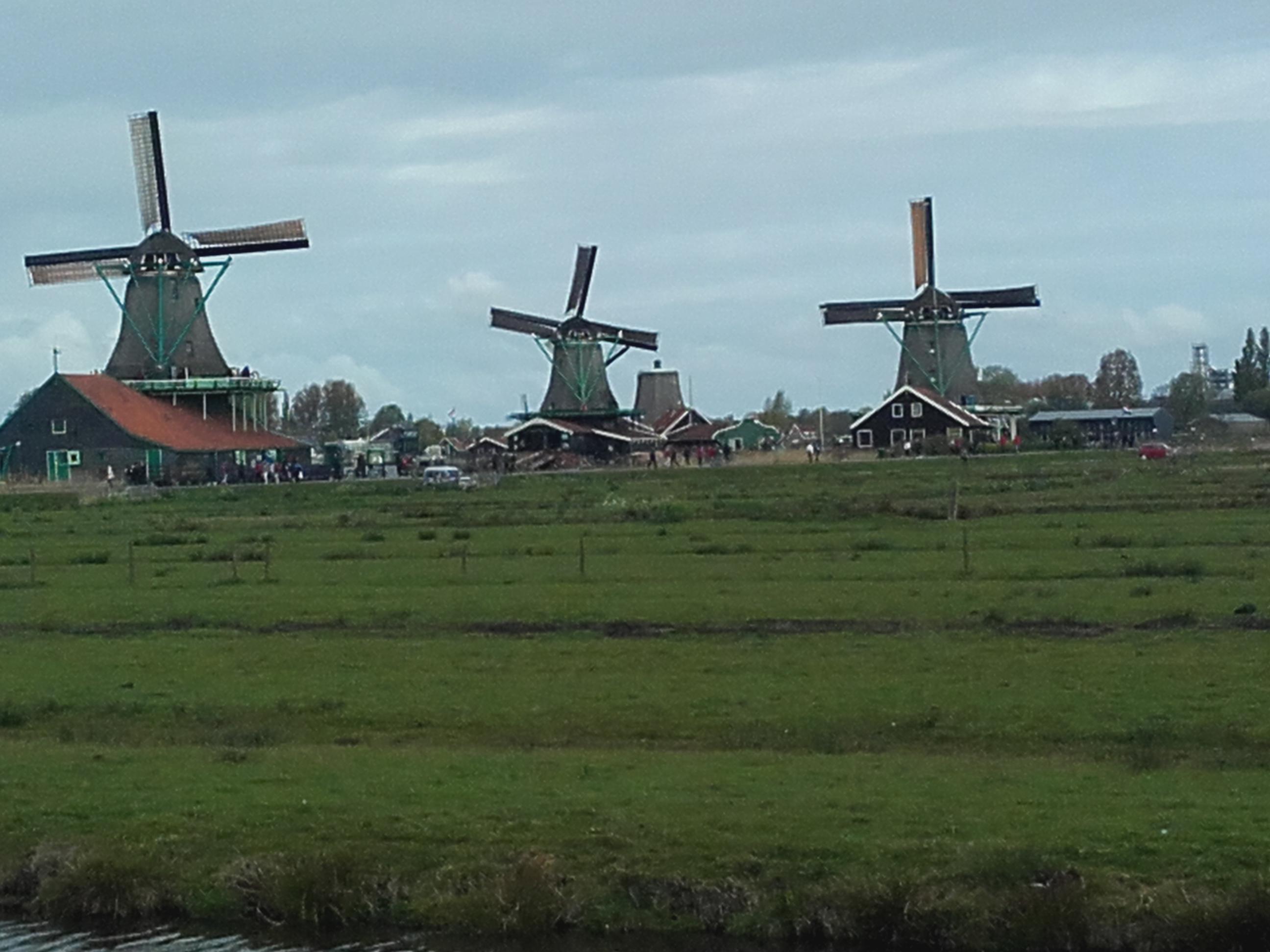 Amsterdam 010 - Kopia