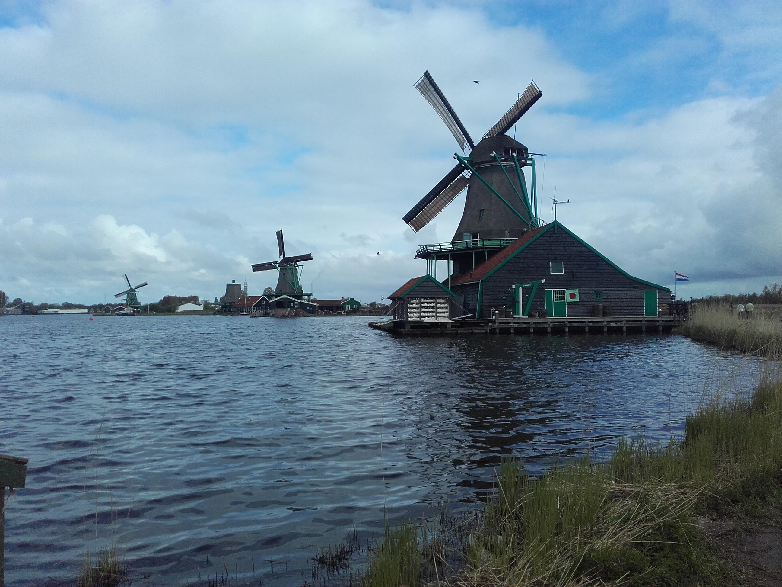 Amsterdam 071 - Kopia