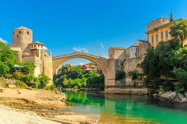 Wycieczka-objazdowa-Inne-Inne-Bośnia-Hercegowina-5DNI,6431,203,2,sph