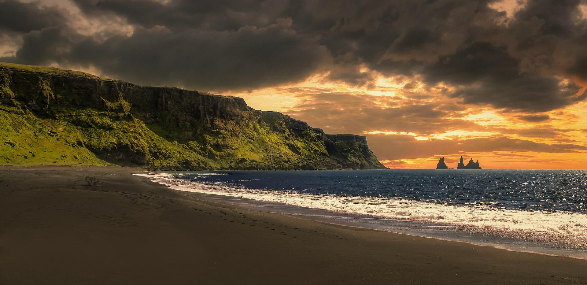 beach-2328966_1920