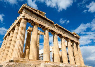 Grecja – 11DNI