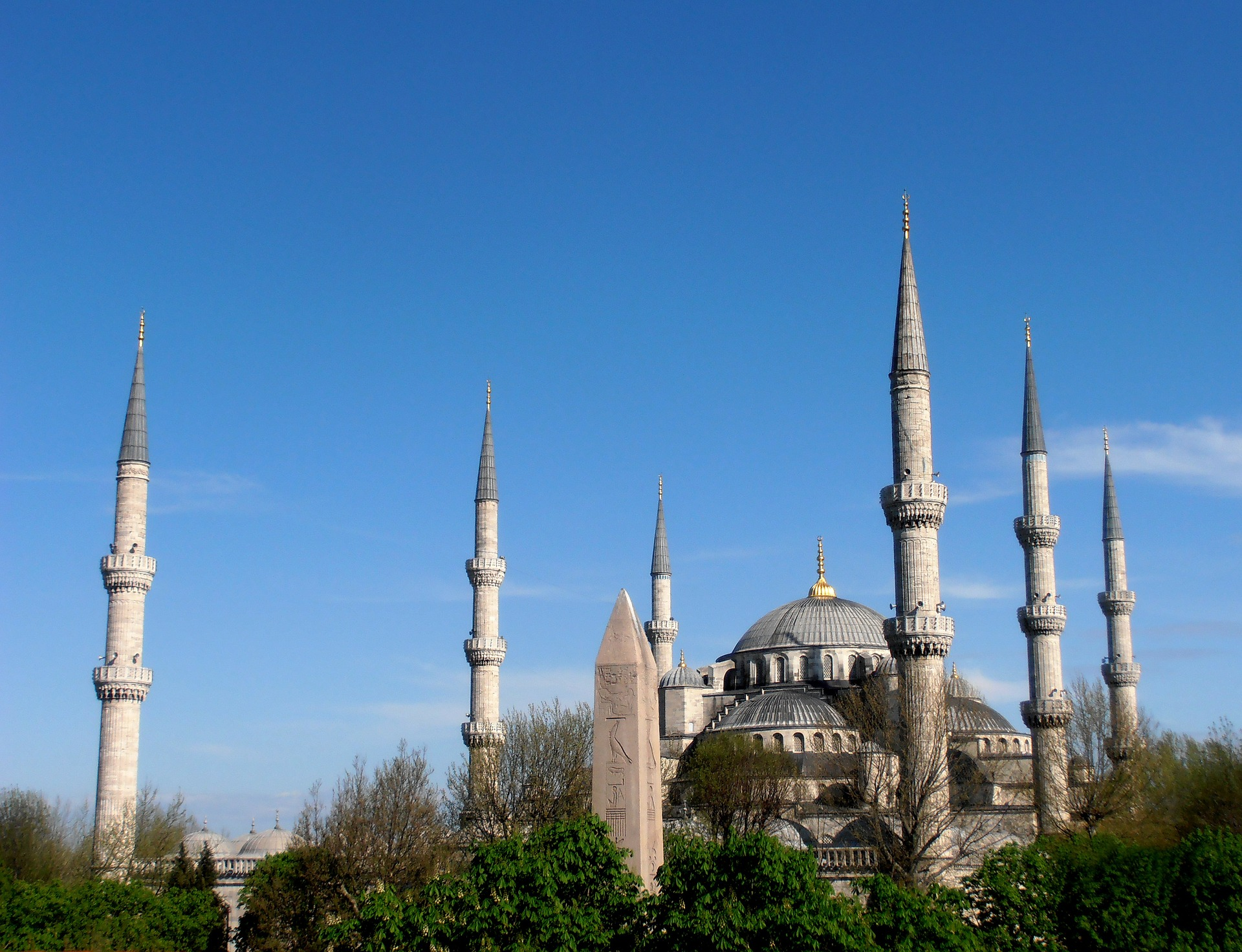 istanbul-174445_1920