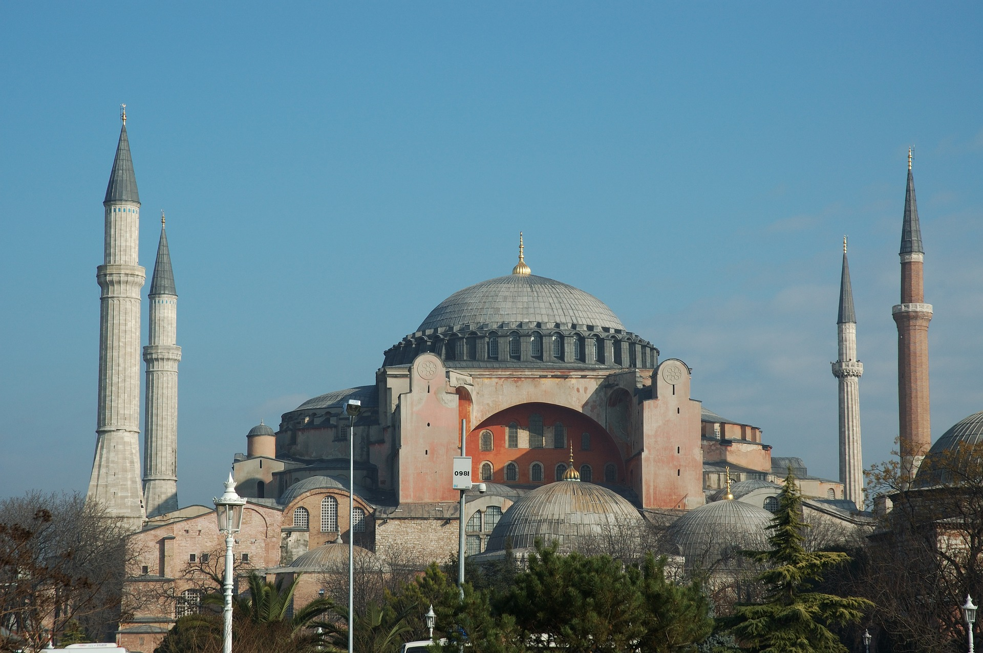 istanbul-1981402_1920 (1)