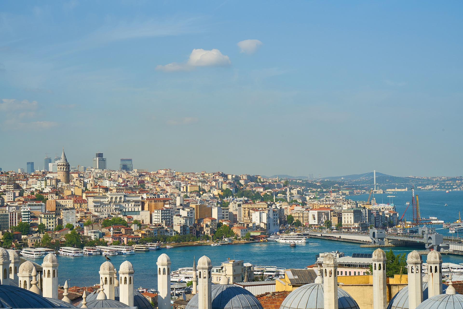 istanbul-2923304_1920