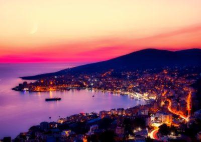 Bałkany: Śladami Makłowicza i kuchni Bałkańskiej