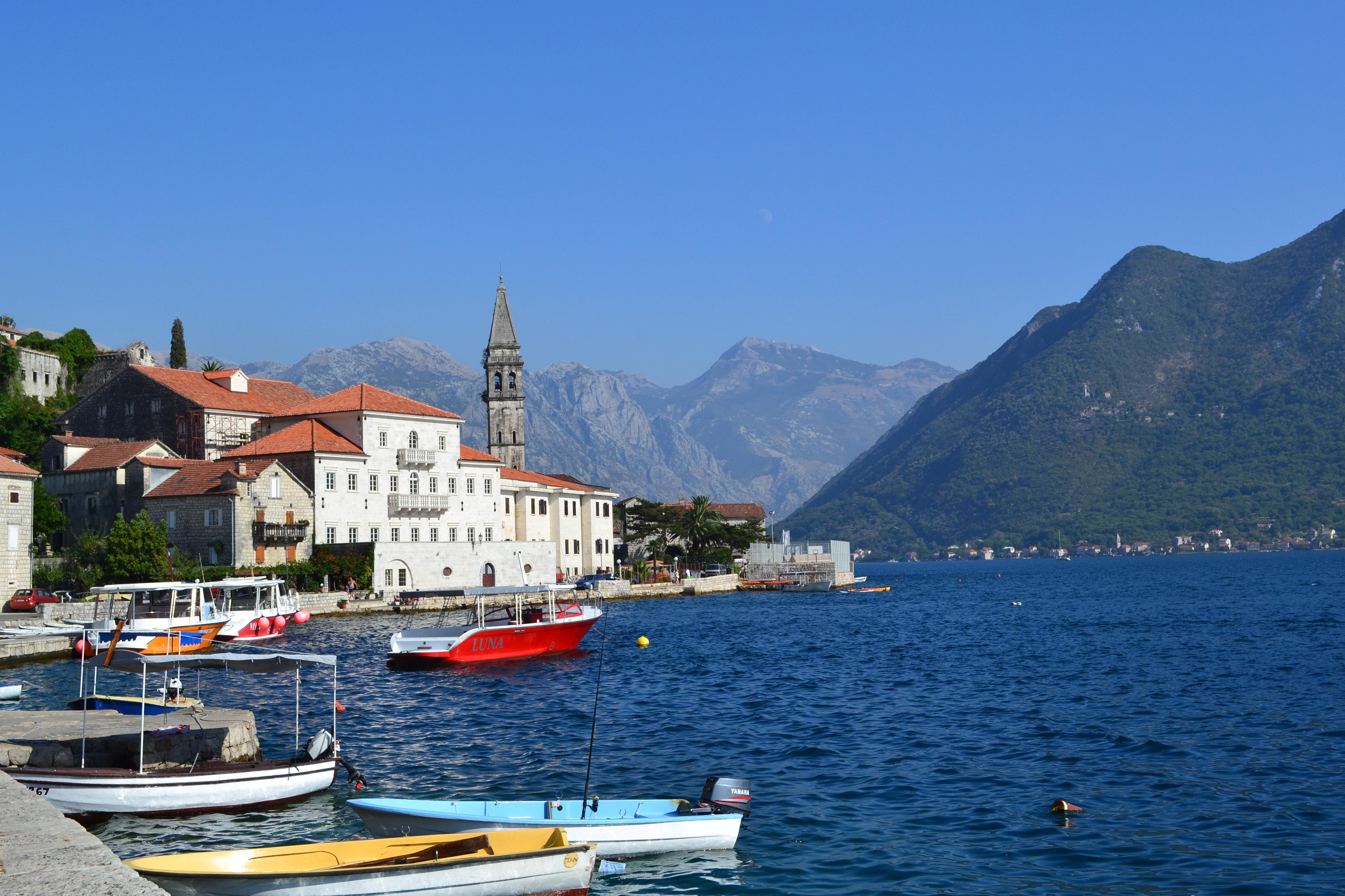 stockvault-montenegro-harbor221279