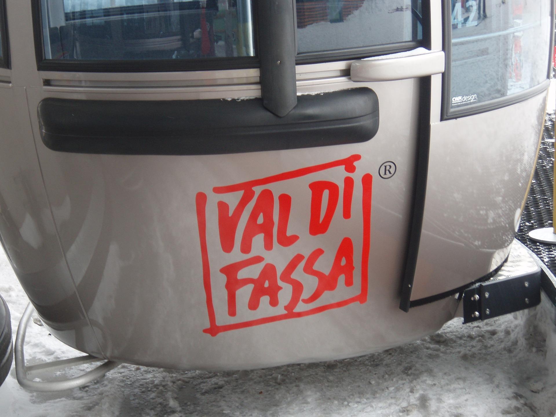 val-di-fassa-434960_1920