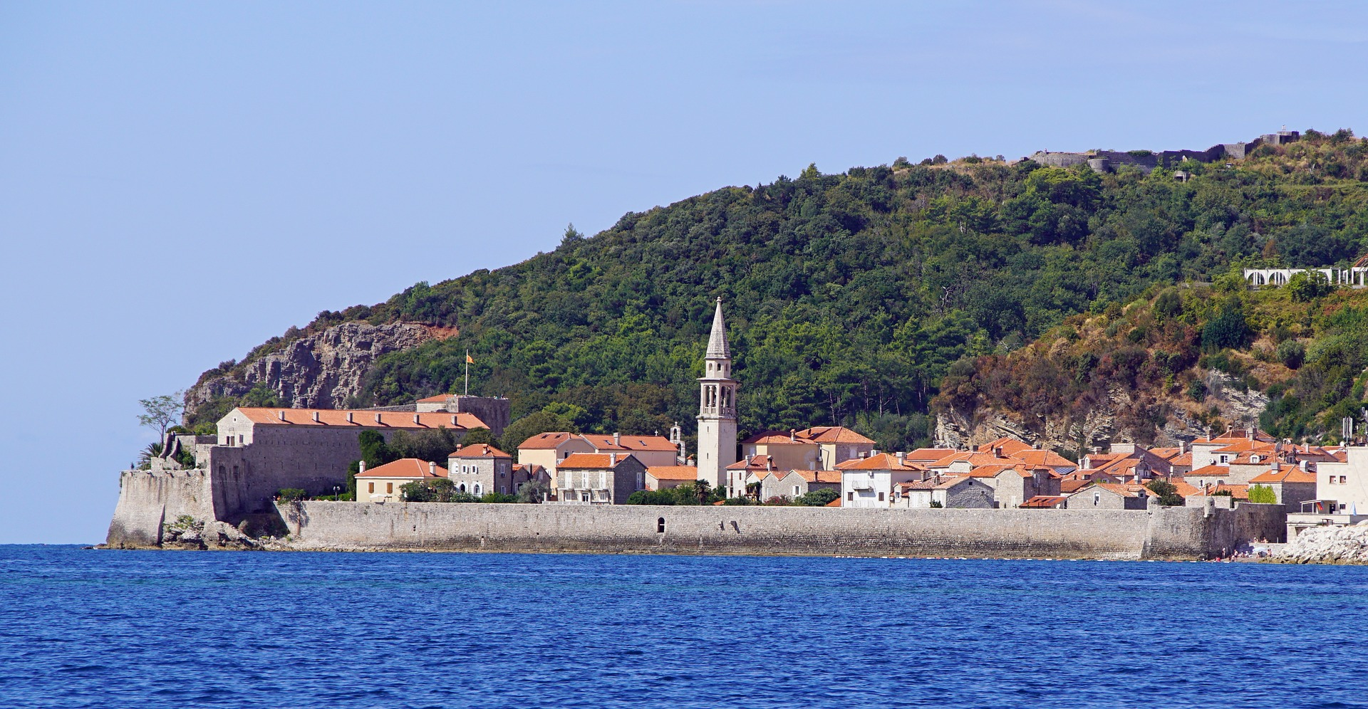 adriatic-3693981_1920