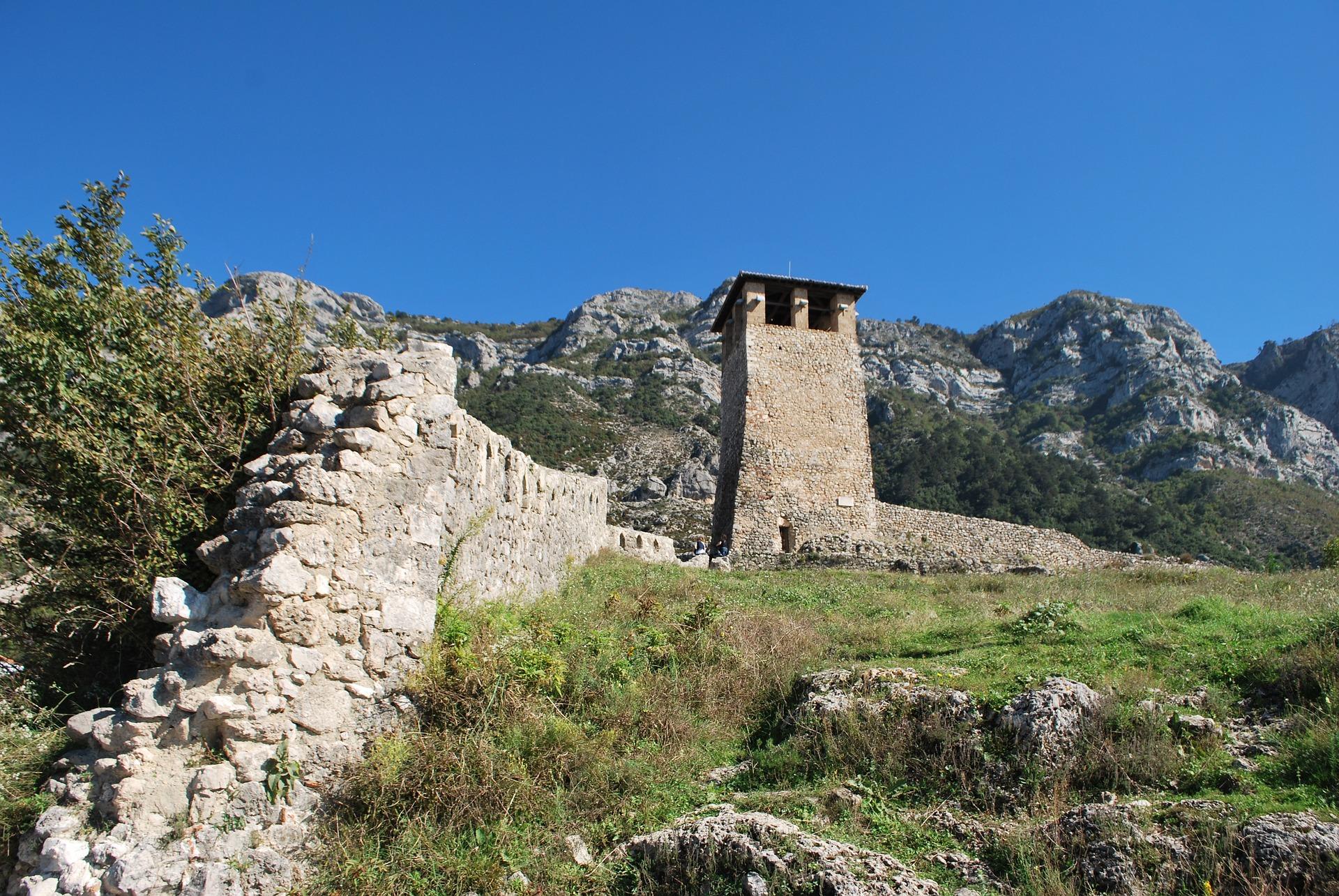 albania-1620164_1920