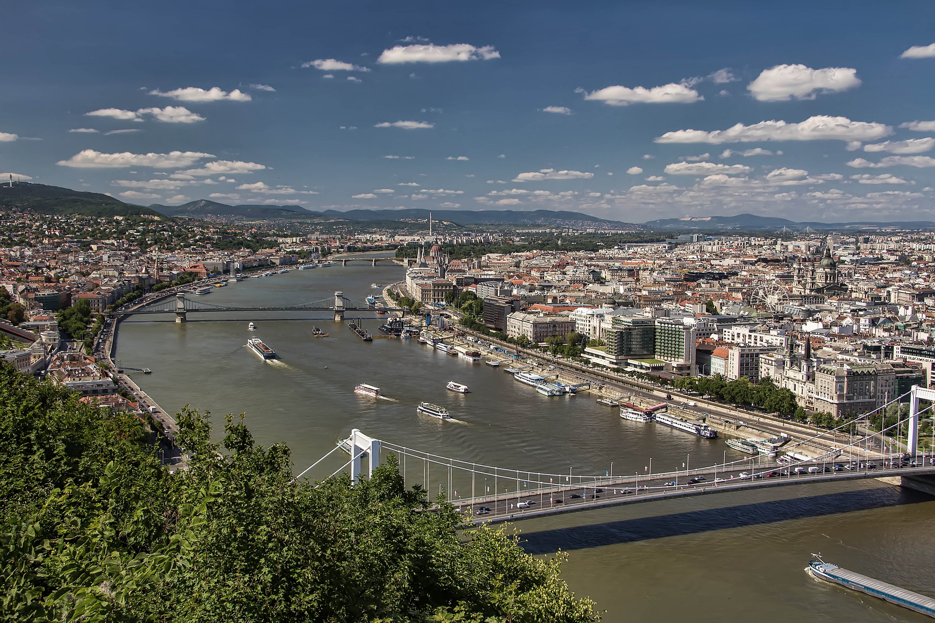 budapest-3110288_1920