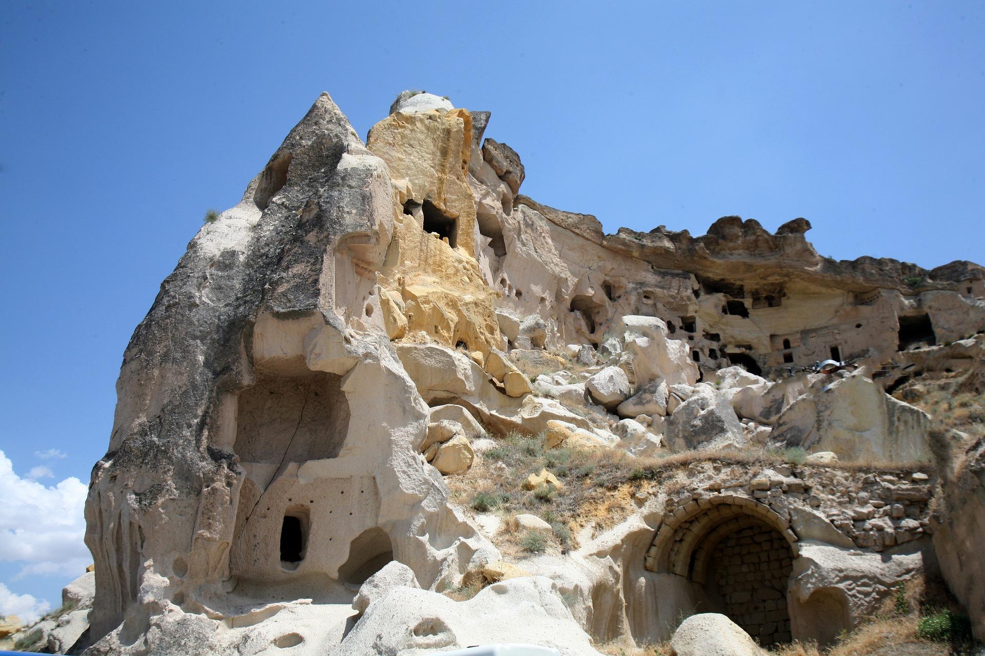cappadocia-2641876_1920