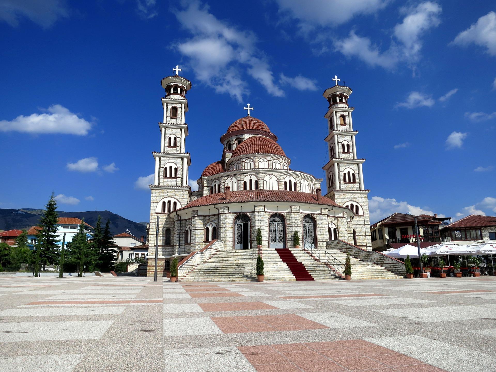 church-229361_1920