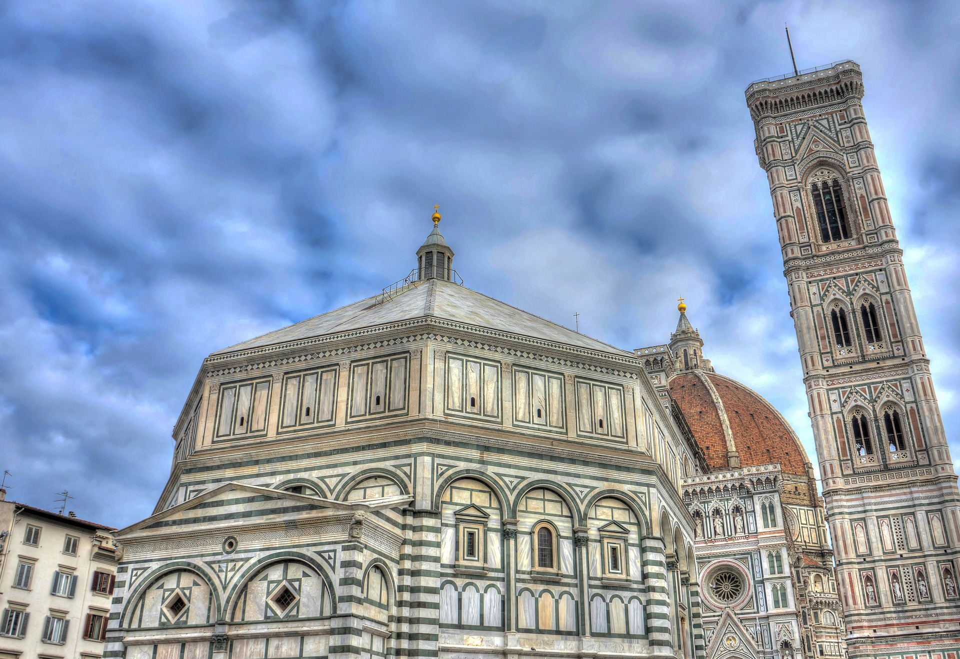 florence-1066314_1920