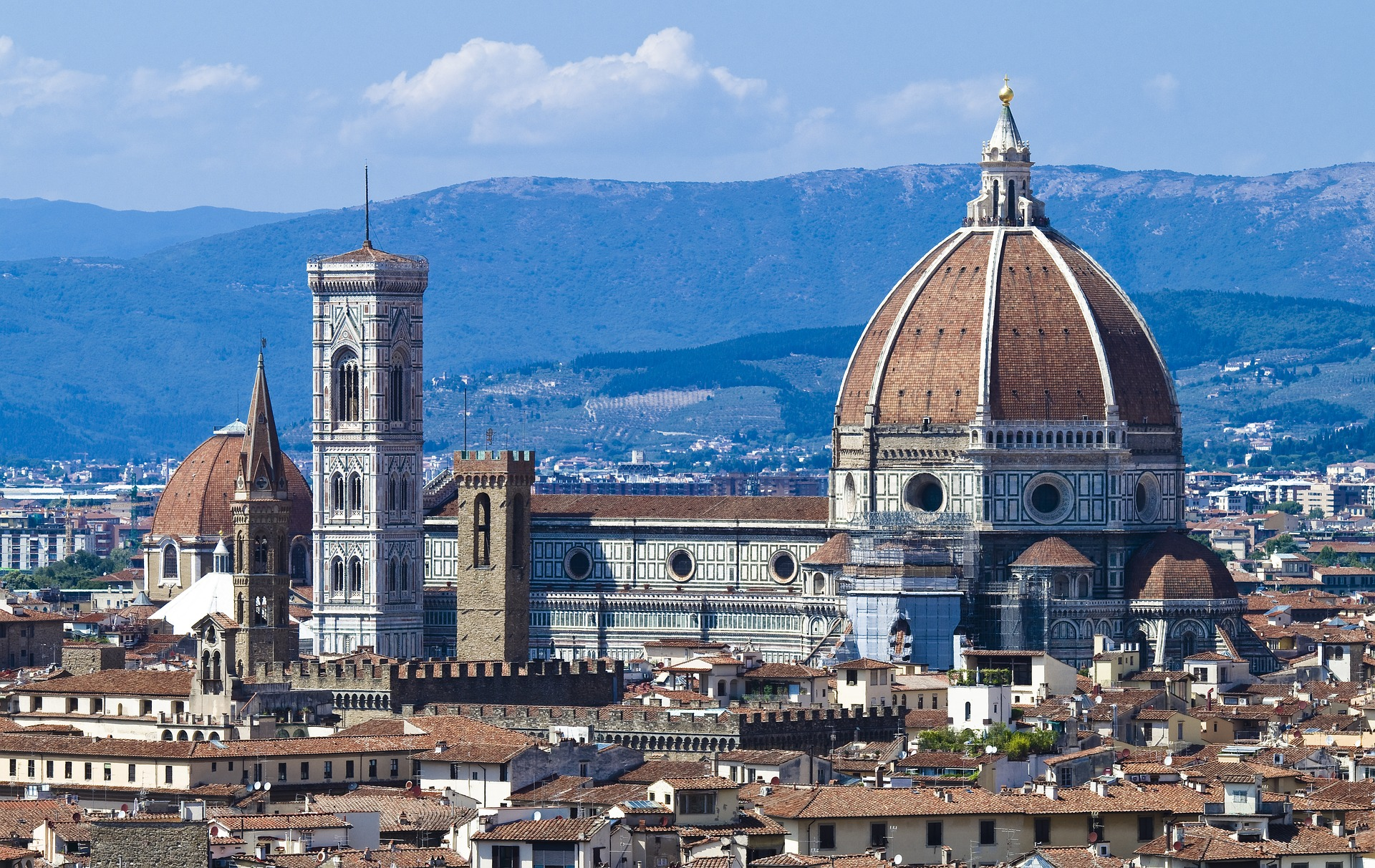 florence-2718182_1920