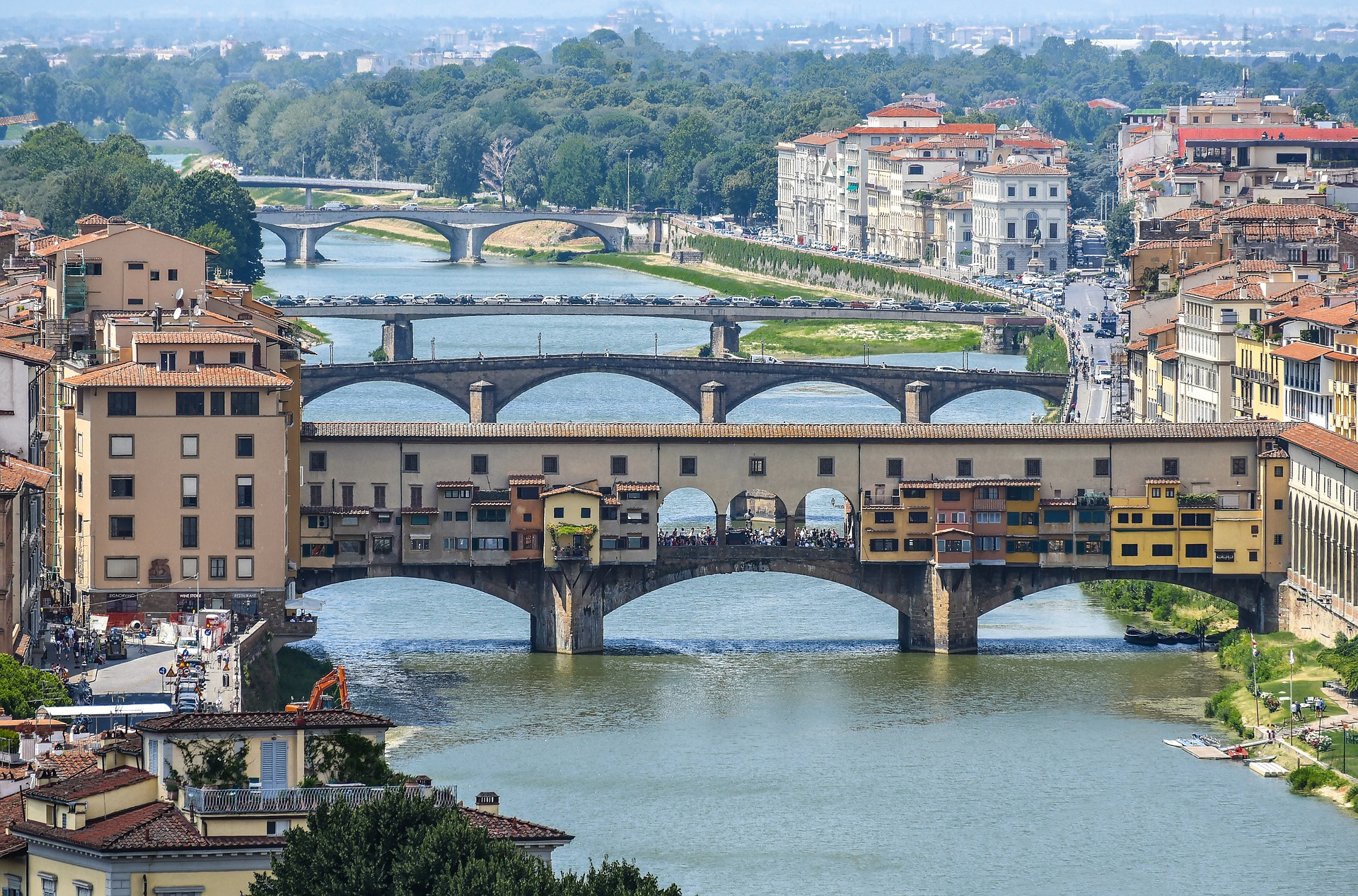 florence-3552522_1920