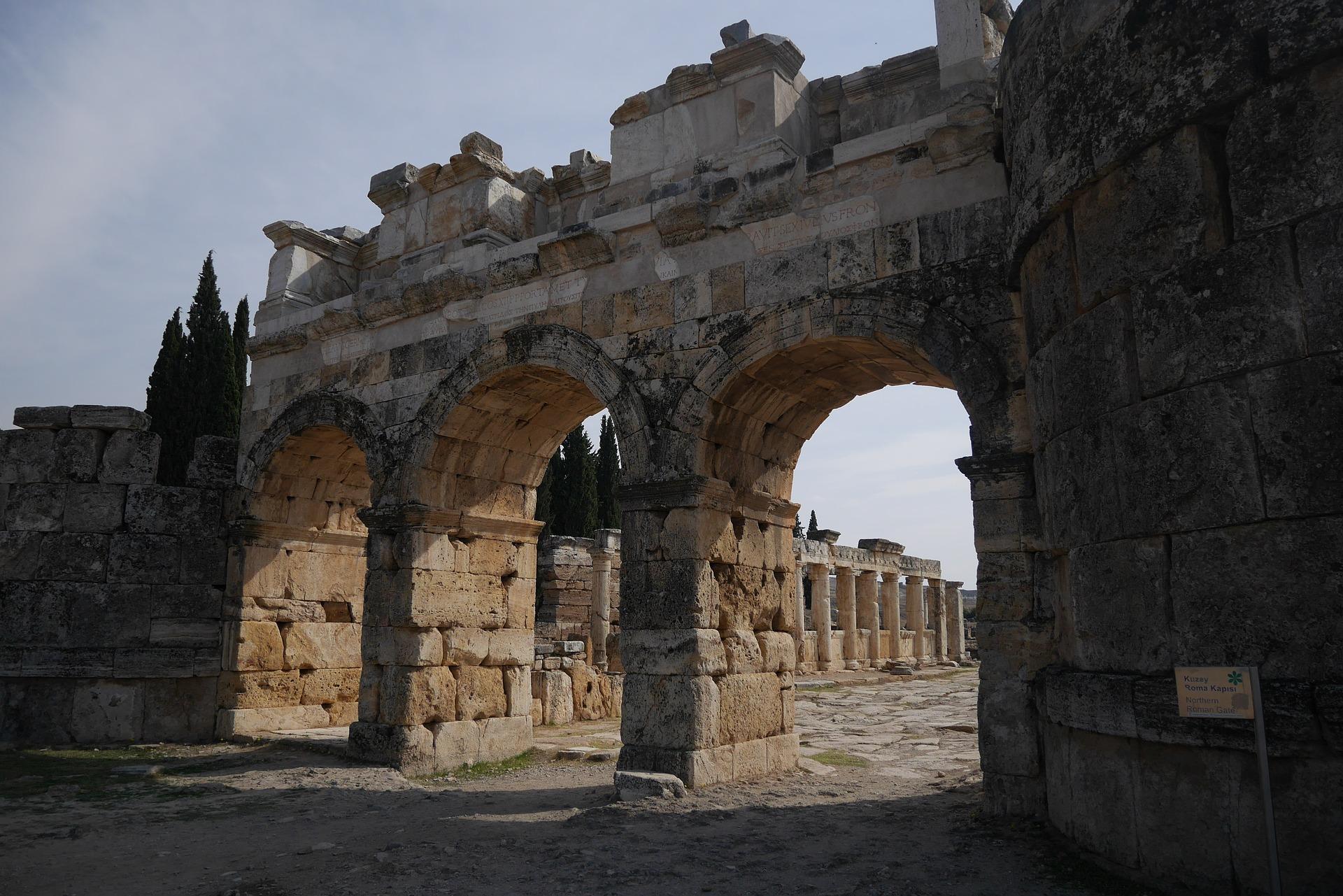 hierapolis-3792891_1920