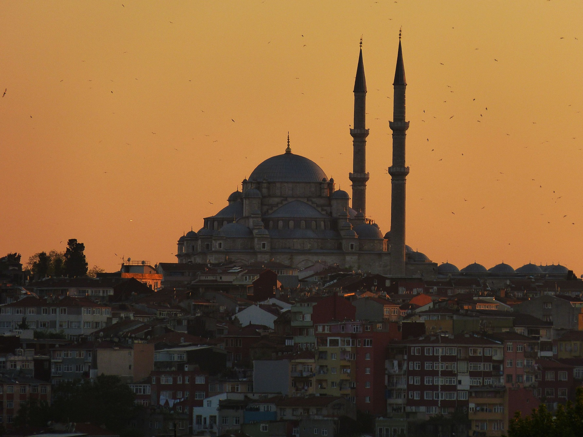 istanbul-1094404_1920