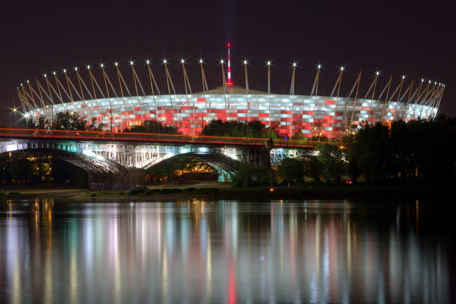 stadion-1398391_1920