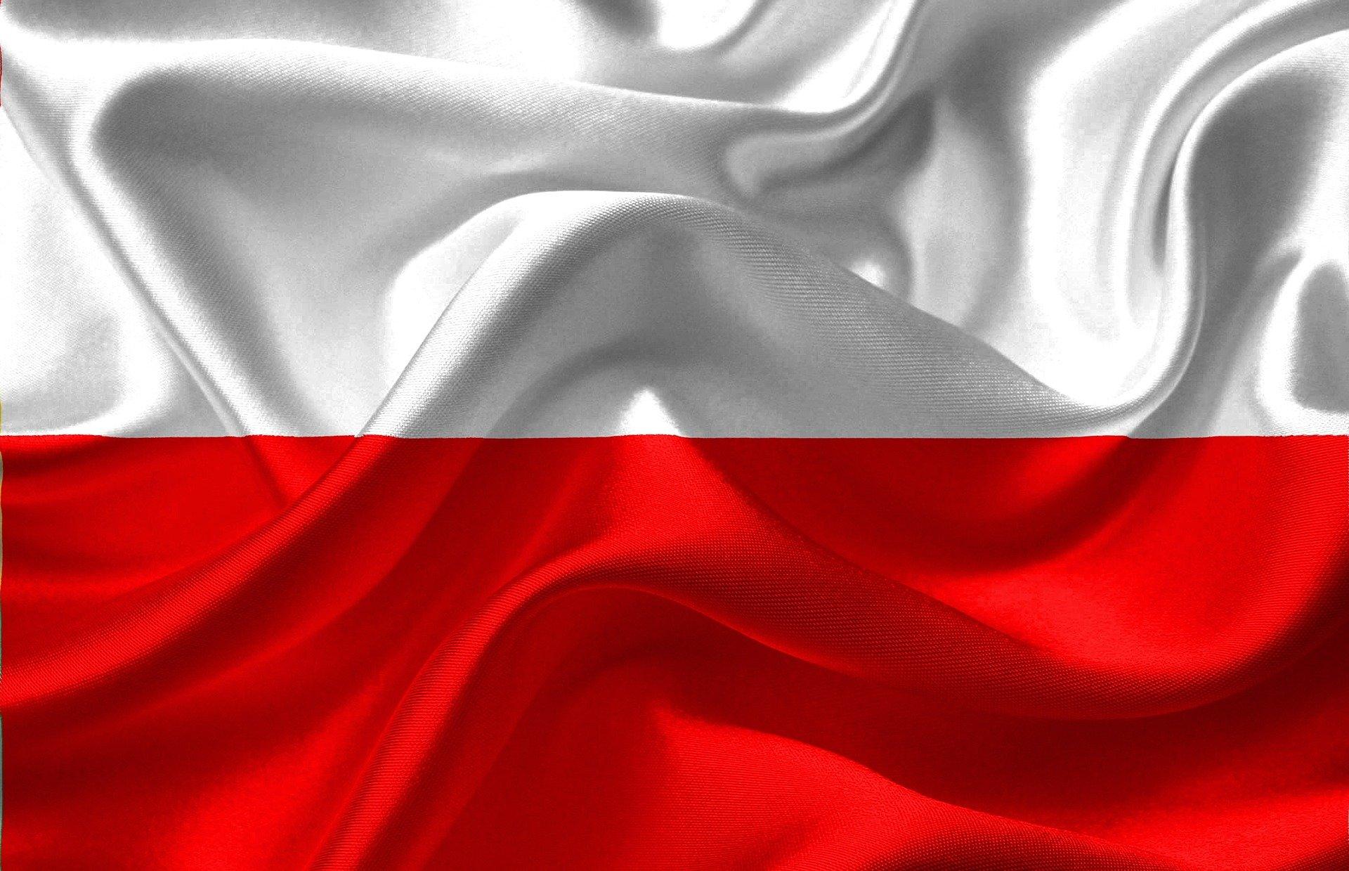 flag-1488032_1920