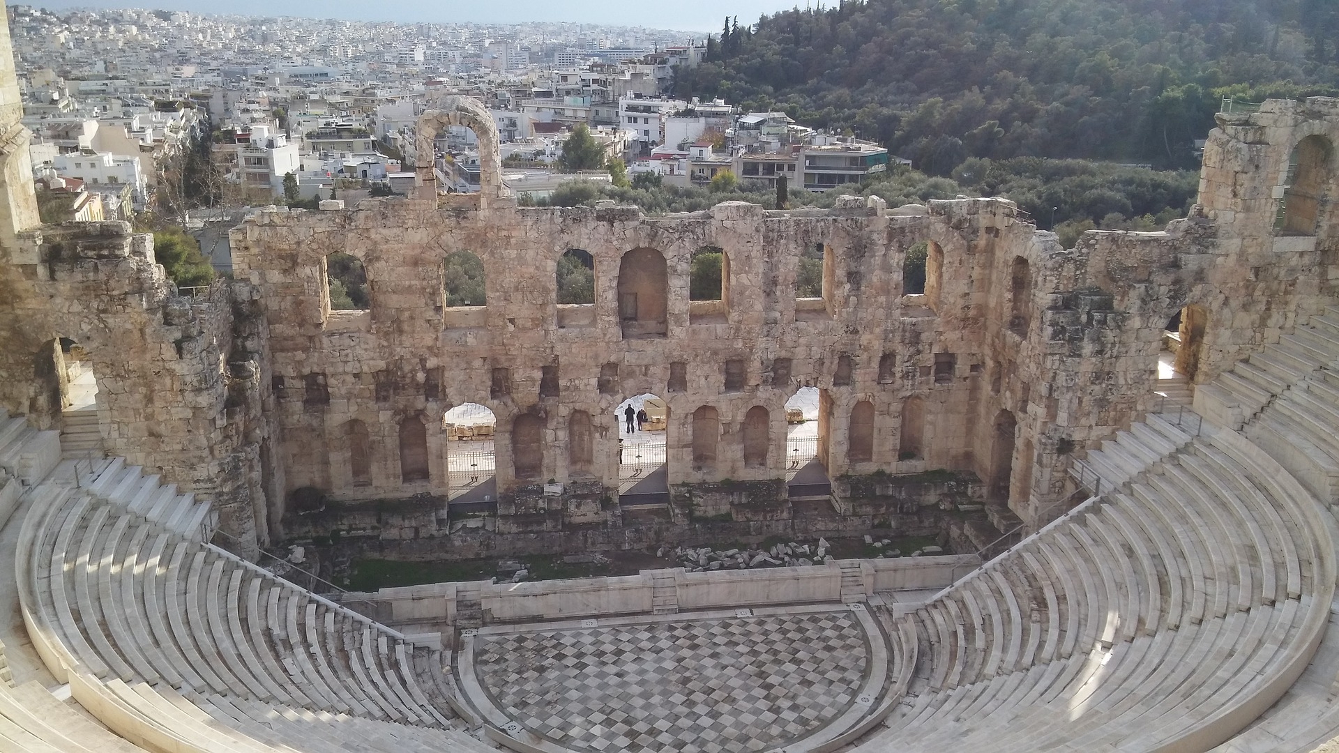 greek-theatre-2144095_1920
