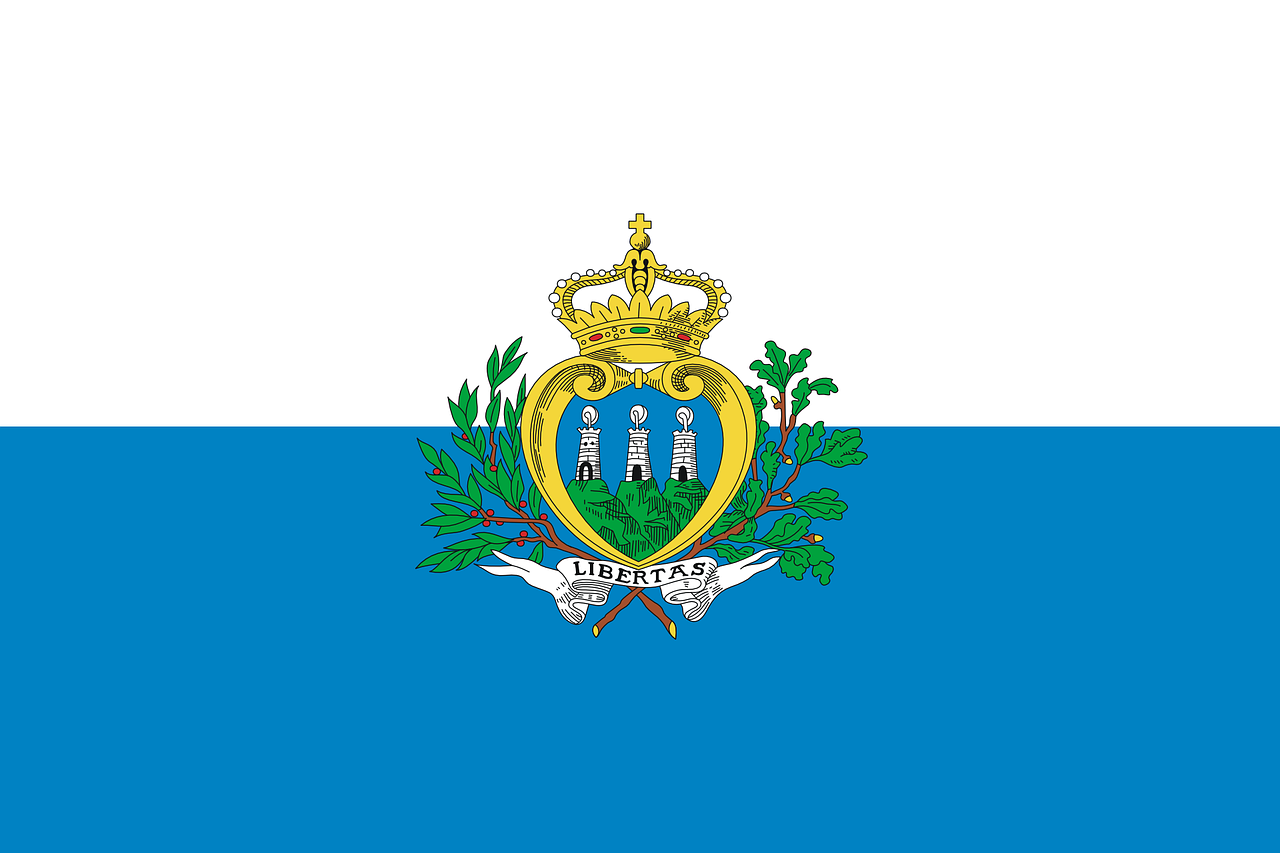 san-marino-162410_1280