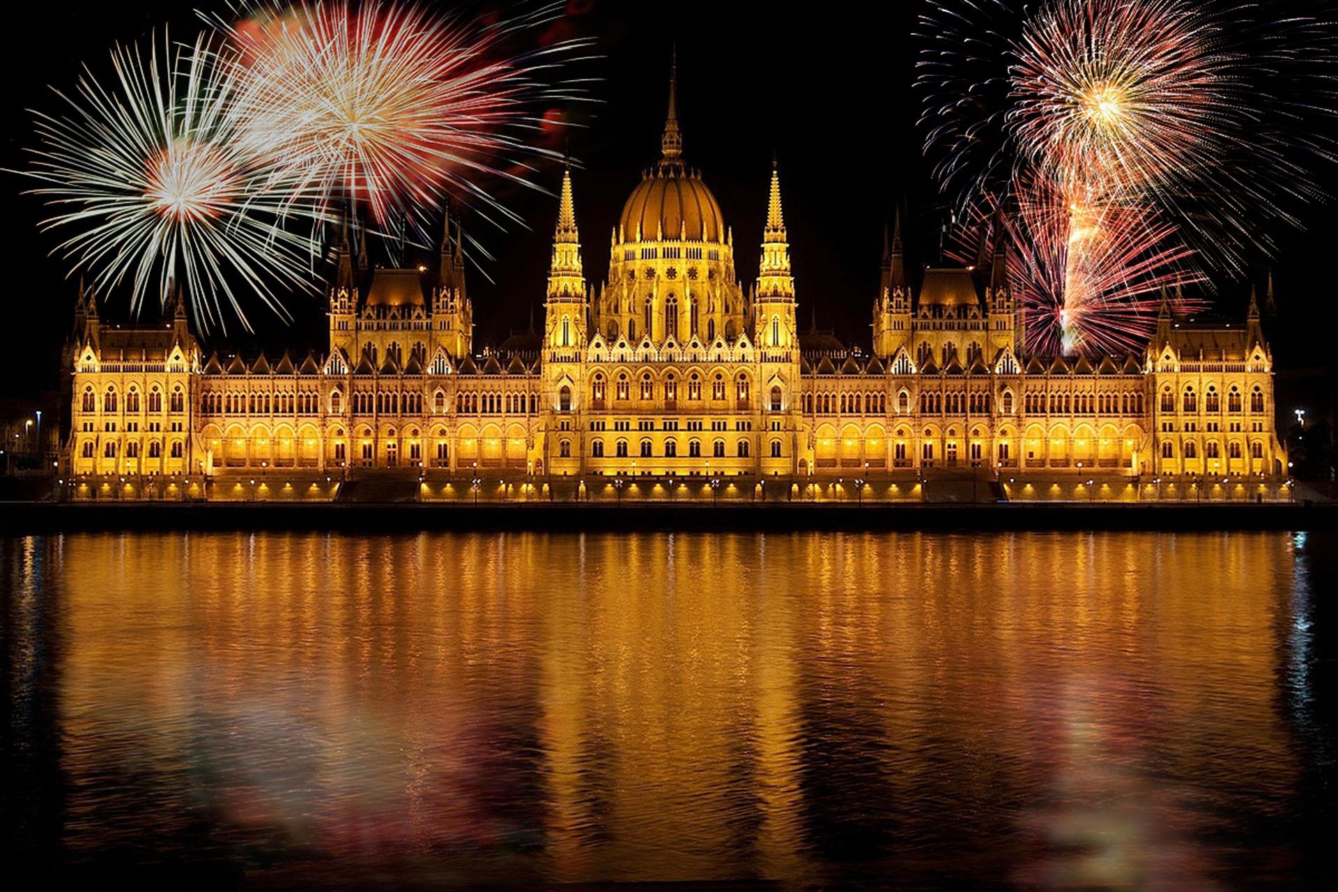 budapest-655216