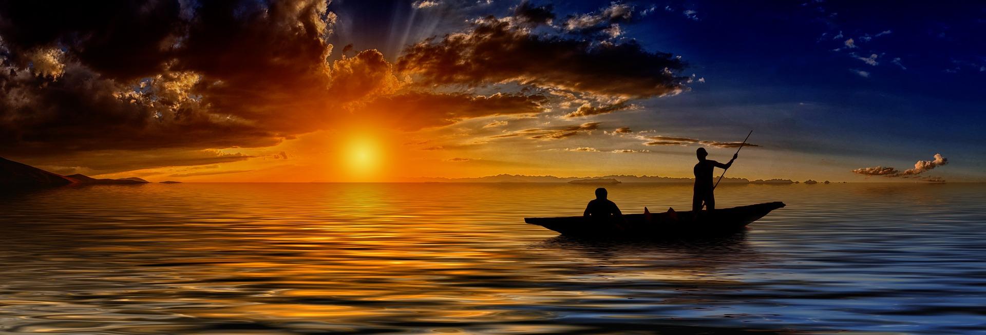 sunset-3454964_1920