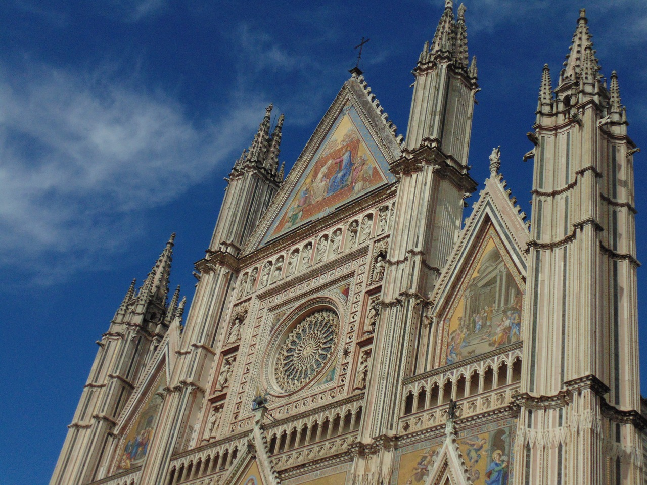 cathedral-646200_1280