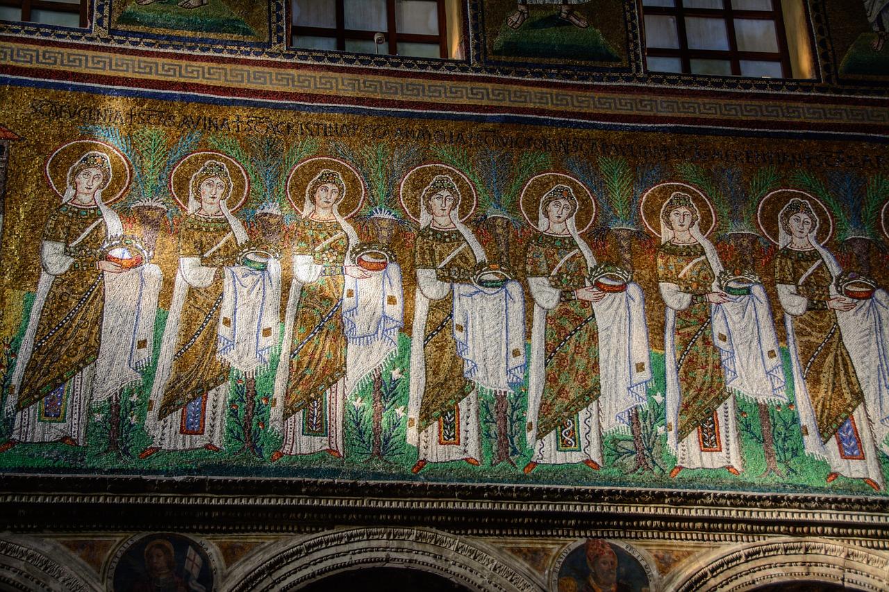 mosaic-1009655_1280