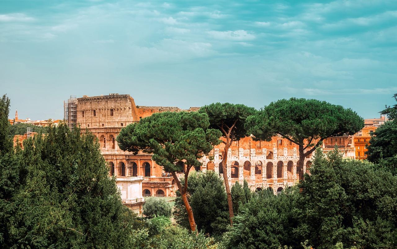 rome-2235821_1280