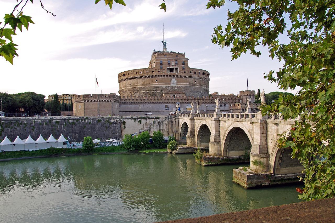 rome-2527635_1280